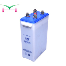 Batterie Taihang Marque 110v KPL300ah NICD