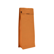 10 color Pocket Zipper Paper Box Pouch