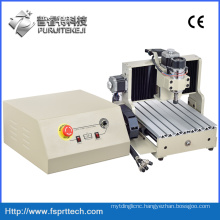 Wooden Carving Machine Wood CNC Router Machine