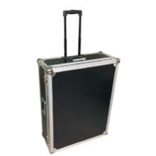 Flight Case for TV Cart (FC 001)