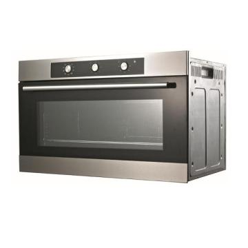 Big Oven 85L Oven Built-in Covection Electric Oven