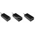 5V9A AC/DC Power Adaptwer For LED lighting