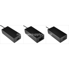 Swiss Switching AC / DC Power Adpter