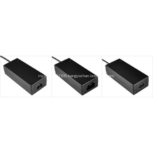 Why power adapter wattage type cannot be determined