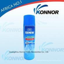 Erneuern Sie effektiv Bügeln Spray Stärke Kleidung Iron Speed Spray