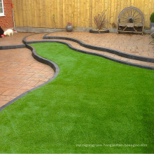 where to buy waterproof residential artificial turf for home garden decor