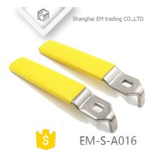 EM-S-A016 Stanzteile für Ventil Edelstahlgriff