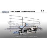 glass straight line edging machine SKE-9S
