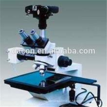 Microscópio de Medição