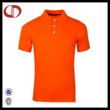 2016 Wholesale Custom Breathable Polo Shirts From China