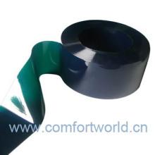 Bande de PVC à souder (SIPV01691)