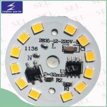 12 PCS LED 5W Leiterplatte für Leuchtmittel