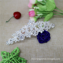 Alibaba Real Photo Tiaras And Crowns Home Decorations Metal Crowns