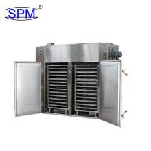 RXH Series Medical Hot Air Circulation Drying Oven Hot Air Circulating Drying Oven