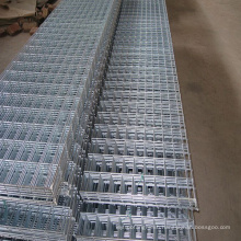 Hot Dipped Galvanized Wire Mesh Panel for Contruction