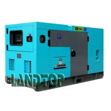 Generadores diesel 20KVA Perkins en venta