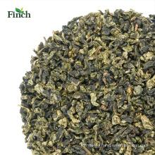 Finch Chinese Oolong Tea,Hot Sale Tie Guan Yin Oolong Tea,Iron Goddess of Mercy Oolong Tea