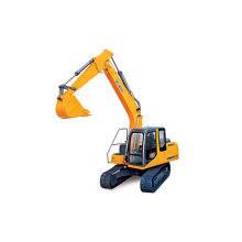 Escavadora XCMG Xe150d