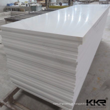 Harga solid surface / polyester resin stone solid surface