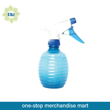 330ml credit card spray bottle