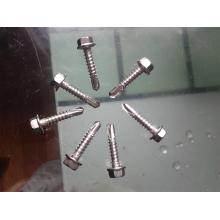 DIN7504k Self Drilling Screws