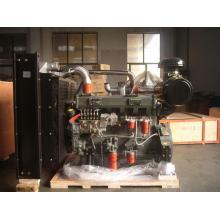 Generator Diesel 150KW R6113AZLD