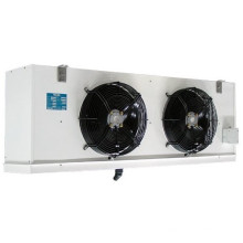 Air Cooler with CE Certification for Cold Room