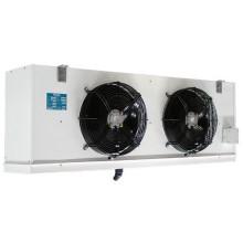 Refrigerador de ar com certificação do CE para o quarto frio