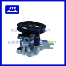Piezas del sistema hidráulico eléctrico Power Steering Pump para KIA para Cerato para Verna para elantra 57100-2F050