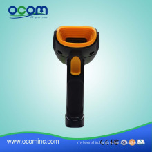 OCBS-2010: USB 2d barcode scanner module similar to acan reader