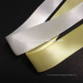 SUPERIOR QIFAN 15mm POLYESTER DOUBLE SIDE SATIN RIBBON