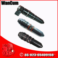 Cummins M11 Injector (3406604) for Nt855