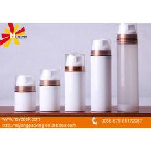 Botellas cosméticas airless de venta caliente 50ml