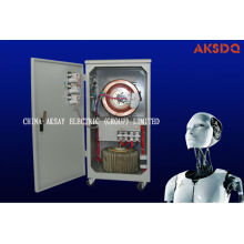 automatic voltage stabilier (TND-30KVA)