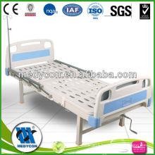 no castoer cheapest hospital bed