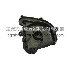 Hohe Nachfrage Maßgeschneiderte Präzisions-Magnesium-Legierung Druckguss der Generator-Abdeckung (MG7860) Gemacht in der chinesischen Fabrik
