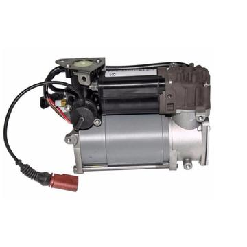 Air Compressor Pump for Volkswagen Phaeton