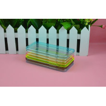 2014 New TPU 1.2mm 6 Case for iPhone