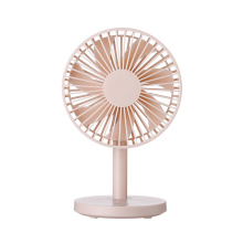 Mini Portable USB Fan For Office Computer Table