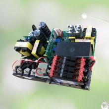 300 Watt Internal Small Tattoo Power Supply Module Adjustable Voltage