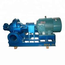 S series high efficiency farm irrigation pump