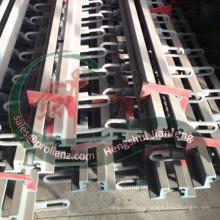 High Quality Modular Bridge Expansion Joint to USA
