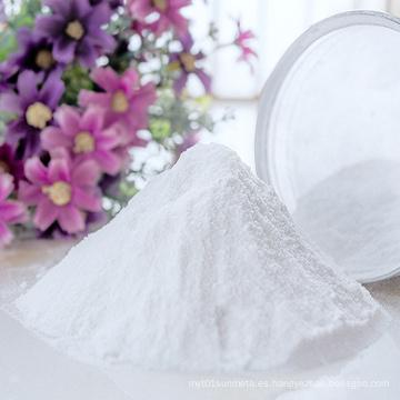 Amida del ácido oleico Agente antiadherente para tinta de impresión