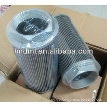The replacement for STAUFF suction oil filter cartridge SUS-P-131-B40F-212-125-0, Hydraulic drive system filter element
