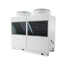 Chiller de água refrigerado a ar