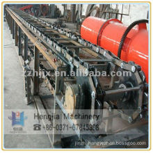 Chain Belt Conveyor,Chemical Resistant Belt Conveyor