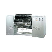 De alta qualidade e hotsale CH série groove liquidificador