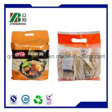 Verpackungsverwendung und Laminat Material Verpackung Verpackung