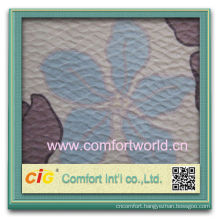 Fashion new design pretty elegant polyester fabric store online