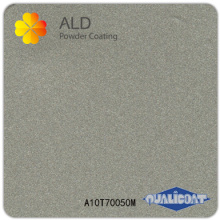 All Ral Color Epoxy Powder Coating H10